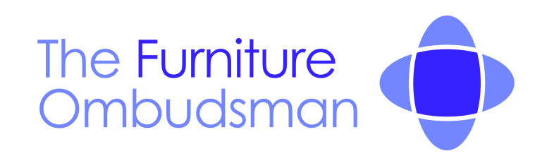 https://www.thefurnitureombudsman.org/